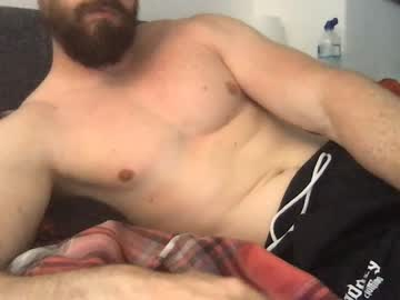 [02-06-20] the_butlers private XXX video