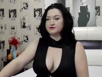 [05-01-20] kinkyamour blowjob video from Chaturbate.com