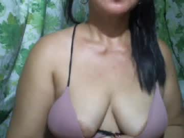 [20-10-20] sexxyicee69 record video with dildo from Chaturbate.com