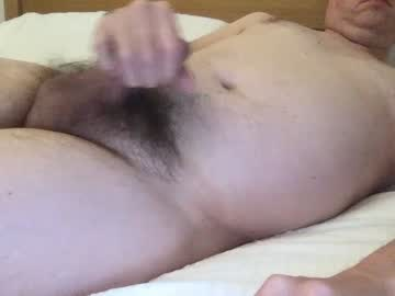 [07-11-20] bihudds24 record cam show from Chaturbate