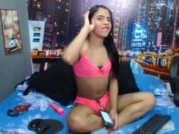 [19-03-20] sisy_sexi webcam show from Chaturbate