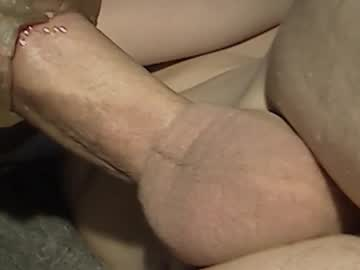 [01-06-20] 002_hot_lubed_cock chaturbate video with toys