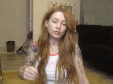 [29-09-20] zoeyjade1 private show from Chaturbate.com