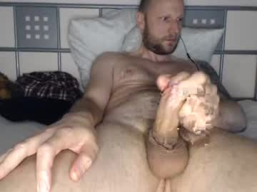 [01-05-20] drycock79 private XXX video