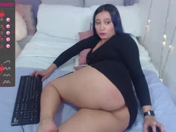 [23-10-21] emily_kitty private show from Chaturbate