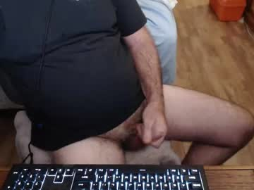[22-07-21] johnnyburns record private show video from Chaturbate