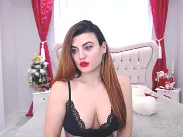 [08-01-21] sonyacreamy public show from Chaturbate.com