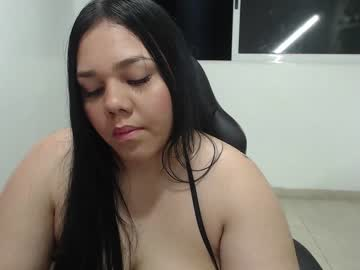 [23-07-21] _chelsea_24 record private show video from Chaturbate