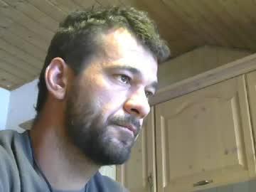 [28-02-20] ddaniel1983 video