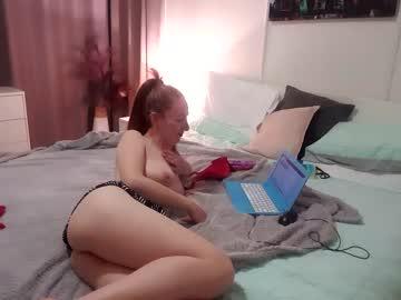 sexysaraht91