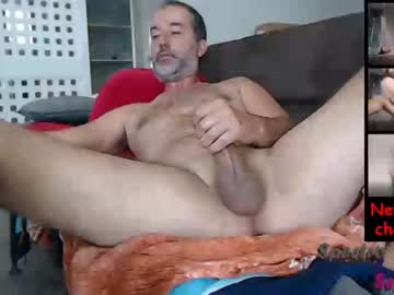 [30-09-20] spectro88 private show from Chaturbate.com