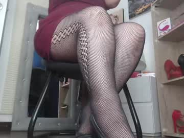 [09-01-21] anadupont record webcam video from Chaturbate