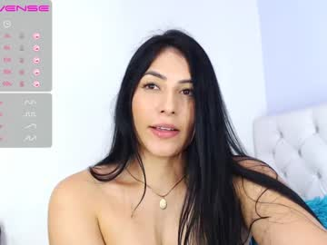 [01-06-20] bauty_salome record private show from Chaturbate