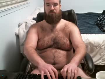 beardedbigguy
