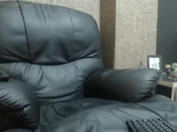 [20-04-20] harry_reems_ chaturbate public record