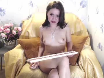 [16-01-20] nadyasex777 video