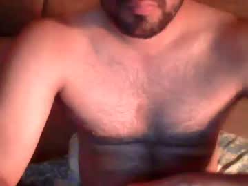 [12-02-20] slavedominance record cam video from Chaturbate