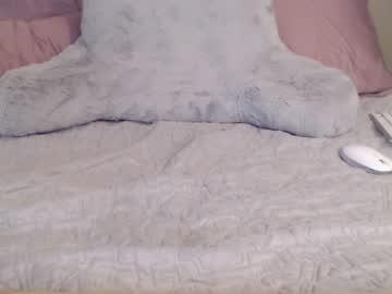 bedroom_babe
