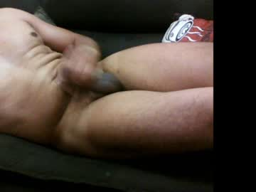 [23-10-21] nude_foryou public show from Chaturbate.com