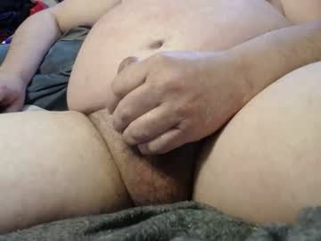 [01-02-20] nuttin2say show with toys from Chaturbate