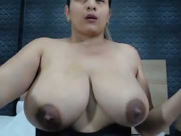 [20-02-20] denicemartinez public show from Chaturbate.com