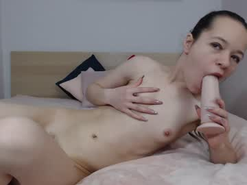 [19-01-21] fairykelly record show with cum from Chaturbate.com