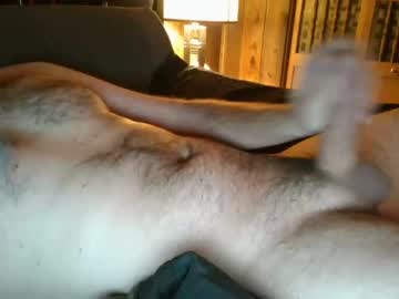 [14-04-21] metal_mike_ record webcam show from Chaturbate