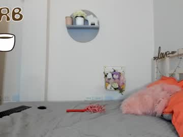 [19-09-20] sexykatherine7 private XXX show from Chaturbate.com