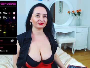 [24-01-20] xviktoriafay record public webcam from Chaturbate