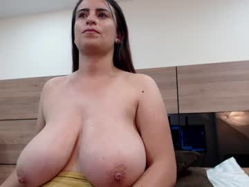 [18-01-21] meganbeake private from Chaturbate