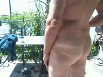 [10-04-20] mt2much public show from Chaturbate.com
