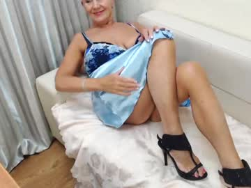 [20-09-20] over50games record public webcam from Chaturbate