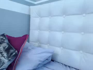 [27-02-20] doll_anny video from Chaturbate