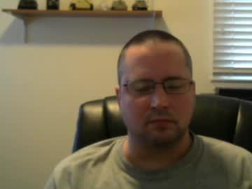 [30-10-20] isthisfun26 record private webcam from Chaturbate.com
