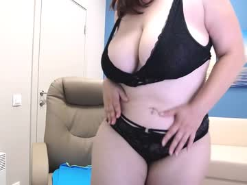 [09-08-20] lollly__pop video from Chaturbate
