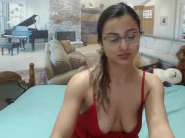 [08-03-20] nicoleever record video with toys from Chaturbate.com