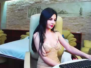 [26-01-21] gabrielle_reyes chaturbate cam video