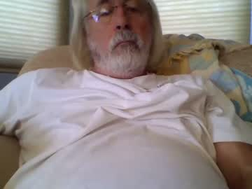 [21-09-21] sezz50 public webcam from Chaturbate.com