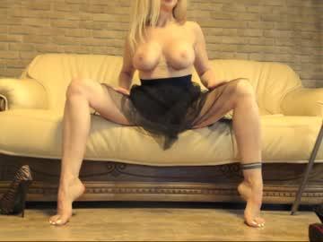 [10-07-20] vesper_lind private sex video from Chaturbate