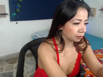 [04-07-20] liss_petty video with toys from Chaturbate