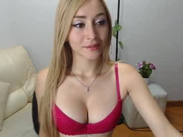 [12-02-20] naela_kim show with toys from Chaturbate.com