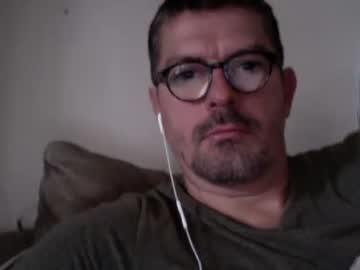 [27-09-20] albandant record webcam video