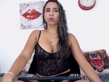 [26-01-20] lili_eddison chaturbate public show video
