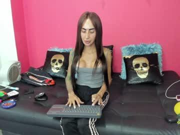 [02-10-21] lolitatransex cam show from Chaturbate