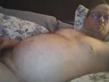[17-06-20] mainemale0069 blowjob video