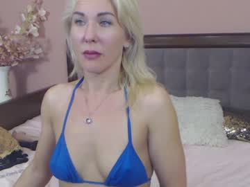 [21-04-21] mia_hotty webcam video from Chaturbate