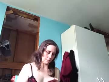 [19-06-21] sexyrach75 record cam show from Chaturbate