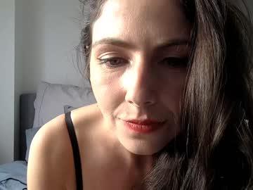 sexywetpussydoll