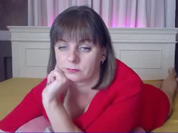 [25-09-20] sweetgloriax record private XXX show from Chaturbate