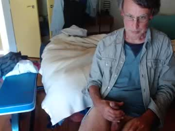 [21-01-21] tholemews record public webcam video from Chaturbate